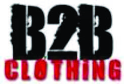 B2B QUALITY CLOTHING