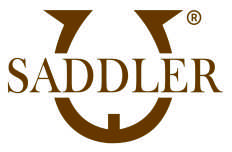 SADDLER BELTS & LEATHERCRAFT (PTY) LTD